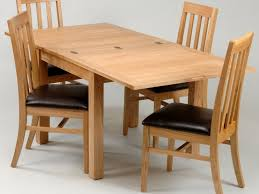 Large Wooden Kitchen Table by Kitchen Chairs Beautiful Expandable Dining Table With Wooden