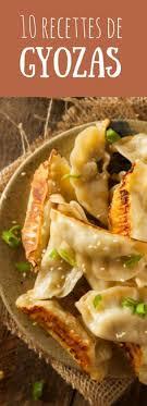 229 best Cuisine Feuilles de riz et wontons images on Pinterest