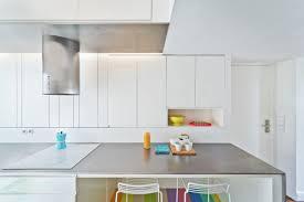 furniture kitchen renovation designs kitchen renovation designs full size of furniture kitchen renovation designs kitchen renovation designs home interior design ideas decoration