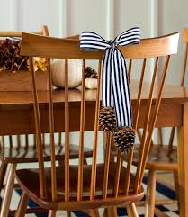 Decorating Ideas For Dining Rooms Decorating The Dining Room Chairs