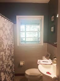 Designing A Bathroom Redo Your Bath Style Hgtv