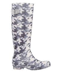 zulily s boots the boot boutique zulily