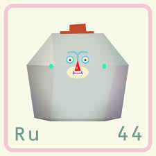 toca lab apk 66 best toca lab images on lab word meaning and