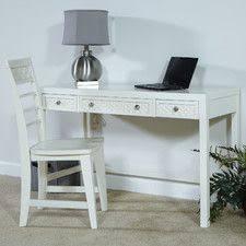 Desk With Chair Set 184 Best Julie U0027s Office Images On Pinterest White Desks Writing
