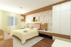 Interior Decoration Courses Fees Interior Decoration Course Fees Pretty Design Ideas Home Nice Or