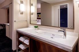 dark bathroom trough sink u2014 the homy design bathroom trough sink