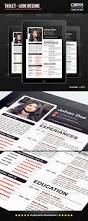 Resume Features 55 Best Cv Images On Pinterest Cv Design Resume Ideas And Resume Cv