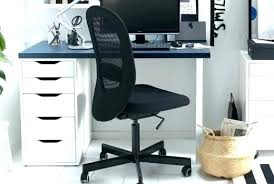 tapis bureau transparent tapis chaise de bureau tapis chaise de bureau bureau transparent