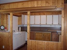 Make A Kitchen Island How To Build A Kitchen Island Kitchen Design Your Own Kitchen