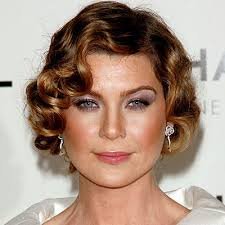 hairstyles pin curls short flapper hairstyle i need to learn how to do pin curls my