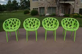 Patio Furniture Green by Patio Furniture Strata Furniture