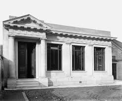neo georgian architecture 1880 1970 historic england