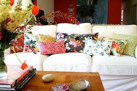 living room pillow pillows