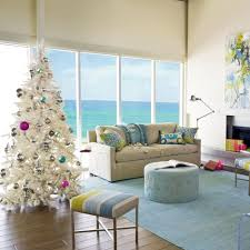 holiday collection christmas coastal living