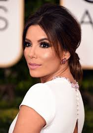 hairstyles for hispanic women over 50 an expert reveals why latina skin ages so well glamour