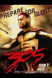 King Meme - lebron king james meme pictures photos and images for facebook