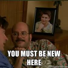 Arrested Development Meme - the bluth company i m convinced you have a witty meme for almost