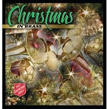 overstock cds and ornaments