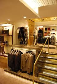 four seasons hotel zilli case study mra mra completed an exciting project for french luxury menswear brand zilli in the ground floor of the iconic four seasons hotel manhattan
