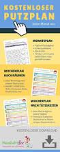 Wie Oft Bad Putzen 40 Besten Putzen Bilder Auf Pinterest Haushalte Ausmisten Und