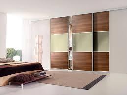Sliding Wardrobes Doors Wardrobe Door Kits Made To Measure Wardrobes Sliding Wardrobe