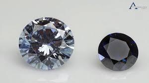 ashes into diamonds human ashes turned into diamonds yep