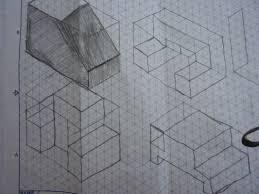 unit 2 technical sketching and drawing sean kulin