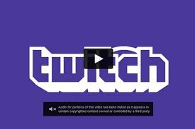 muted purple need to know what twitch changes mean for esports