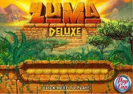 websites to download full version games for pc for free zuma deluxe for pc full version free download games and softwares