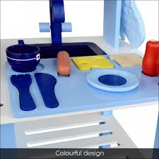 Deluxe Kitchen Play Set by Kitchen Room Wonderful Kitchen Toys Set Target Play Kitchen Step