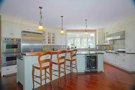custom kitchen builder contractor scarborough me