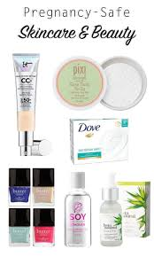 try it tuesday beauty my pregnancy skincare u0026 beauty faves