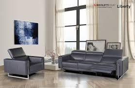 magasin canapé italien magasin pour acheter un canapé convertible marseille meubles ergas