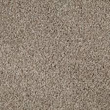 trafficmaster americana color sedona texture 12 ft carpet 0665d