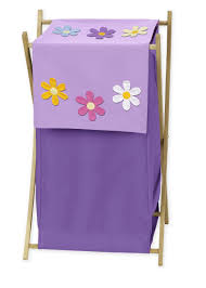 purple laundry hamper ideas about women room on pinterest young woman bedroom and