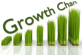 growing chart growth chart
