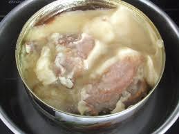 comment cuisiner du canard comment cuire le confit de canard en conserve ou cuisiner les