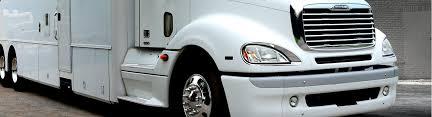 Freightliner Interior Parts Freightliner Columbia Accessories U0026 Parts Carid Com