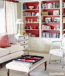 interior designs for living rooms 145 best living room decorating ideas designs housebeautiful com