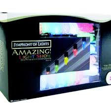 brown s personal walgreens 15 c9 multi color light