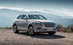 orange bentley bentayga comparison bentley bentayga base 2017 vs lexus lx 570 2017