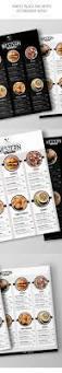 best 25 white restaurant ideas on pinterest white cafe cafe