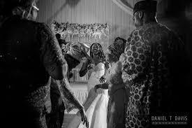 houston photographers weddings daniel t davis destination wedding photographer