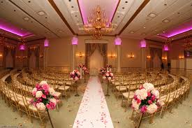 Wedding Venues New Jersey Top Wedding Venues In New Jersey U2014 Svapop Wedding