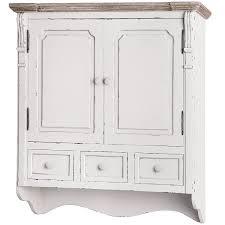 Shabby Chic Bathroom Furniture Bathroom Cabinets Chic Furniture Shabby Chic Tv Stand Shabby