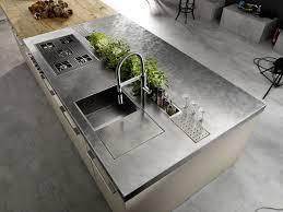 limha cemento 8 italian kitchen cabinets european kitchen