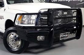 2014 dodge ram 3500 for sale 39 used cars from 2 900
