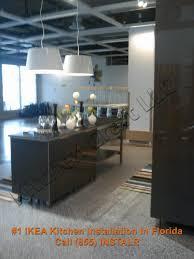 1 ikea kitchen installer in florida 855 ike apro