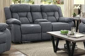 affordable sofa sets loveseat spencer leather sofa loveseat reclining sofa and