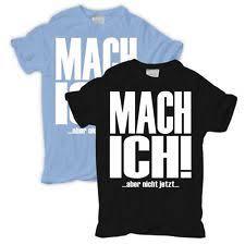 coole t shirt sprüche herren t shirts mit motiv witzige in größe xl ebay